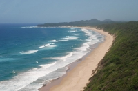 St Lucia and Sodwana Bay Tours