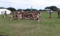 Shakaland Tour - 6 hours
